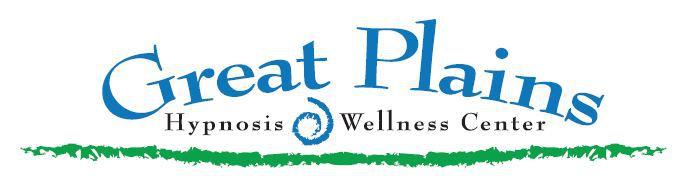 Great Plains Logo